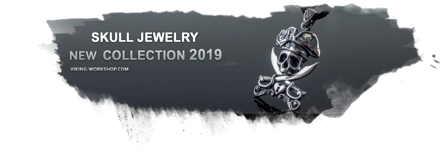 Skull Collection 2019